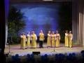 7 июля 2019 г. в городе Лысково отметили День семьи, любви и верности