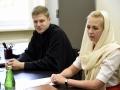8 июня 2019 г. состоялось совещание по строительству сестринского корпуса в Маровском монастыре