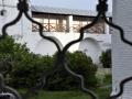 1 июня 2019 г., в неделю 6-ю по Пасхе, епископ Силуан совершил вечернее богослужение в Макарьевском монастыре