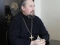 11 февраля 2021 г. в Лысково состоялась встреча православной молодежи с руководителем миссионерского отдела епархии