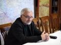 11 января 2019 г. Макарьевский монастырь посетила делегация профессоров МГУ