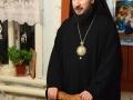 12 января 2019 г. епископ Силуан встретился с учениками воскресной школы при Казанском храме города Лысково