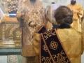 12 августа 2019 г. епископ Силуан отметил день тезоименитства