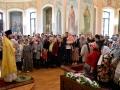 14 сентября 2019 г. в селе Хирино отметили День села