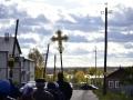 14 октября 2019 г. по Лукоянову прошел крестный ход
