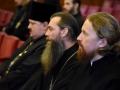 15 февраля 2019 г. состоялось подписание соглашения о сотрудничестве администрации Лысковского района и Лысковской епархии