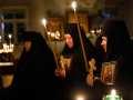 15 апреля 2020 г. епископ Силуан совершил монашеский постриг в Макарьевском монастыре