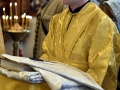 15 сентября 2019 г. епископ Силуан рукоположил в диакона Владимира Пашковского