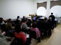 15 октября 2020 г. в Лыскове прошла епархиальная конференция «Александр Невский. Между Западом и Востоком» в рамках Международных Рождественских чтений
