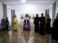 15 октября 2020 г. в Сергаче состоялось освящение духовно-просветительского центра