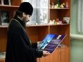 17 февраля 2019 г. в селе Спасское состоялось совещание по строительству больничного храма