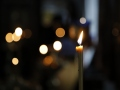 17 марта 2021 г., в среду первой седмицы Великого поста, епископ Силуан совершил повечерие с чтением великого покаянного канона в Макарьевском монастыре