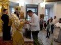 17 ноября 2019 г. в Большом Болдино впервые за 200 лет освятили храм