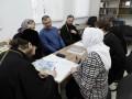 18 января 2020 г. в селе Хирине состоялось совещание по строительству храма в поселке Лесогорск