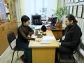 18 января 2020 г. в Шатковской библиотеке состоялась встреча сотрудников с епископом Силуаном