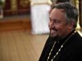 20 июля 2019 г. епископ Силуан встретился с детьми из города Сергача