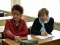 21 сентября 2019 г. состоялась встреча педагогов Княгининской СОШ №2 с епископом Силуаном