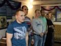"""22 декабря 2019 г. епископ Силуан посетил центр """"Шаг к жизни"""" в городе Лысково"""