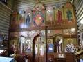 23 июля 2019 г. в Маровском монастыре прошла встреча священника с детьми