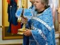 28 августа 2019 г. в Макарьевском монастыре отметили престольный праздник