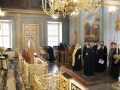 3 августа 2021 г. Макарьевский монастырь посетил митрополит Ставропольский и Невинномысский Кирилл
