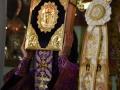 30 марта 2019 г., в неделю Крестопоклонную, епископ Силуан совершил вечернее богослужение в городе Лысково