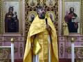 30 июня 2019 г., в неделю 3-ю по Пятидесятнице, епископ Силуан совершил литургию в селе Починки