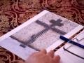 31 марта 2019 г. состоялось совещание по строительству храма в селе Борнуково