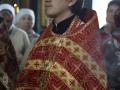 4 мая 2019 г. епископ Силуан совершил литургию в городе Лукоянове