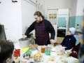 5 марта 2020 г. в Лыскове приготовили коливо