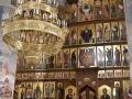 6 августа 2019 г. в Макарьевском монастыре начались торжества в честь основателя обители