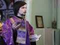 7 марта 2020 г., в неделю Торжества Православия, епископ Силуан совершил вечернее богослужение в городе Лыскове