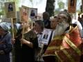 8 мая 2019 г. епископ Силуан принял участие в митинге в честь Дня Победы в селе Чернуха