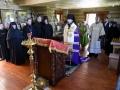 9 июня 2019 г. в Маровском монастыре состоялась встреча насельниц с епископом Силуаном
