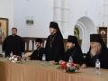 26 июня 2018 г. в Варницкой гимназии состоялся XIII выпуск