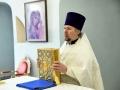 16 марта 2019 г. протоиерей Андрей Треумов отмечает свой юбилей