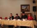28-30 апреля 2014 года в Белгороде прошёл практический семинар «Программно-методическое и дидактическое сопровождение духовно-нравственного воспитания дошкольников» для специалистов епархий РПЦ.