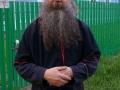 Священноинок Сергий (Гапонов).