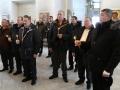 17 февраля 2017 г. в Большом Болдино была совершена панихида по воинам интернационалистам