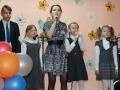11 апреля 2018 г. в Кишкинской школе прошла 19 районная этнокультурная конференция «Дети и Земля»