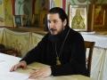 11 июня 2018 г. в Макарьевском монастыре состоялось заседание Епархиального совета
