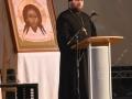 27 марта 2018 г. в городе Лысково состоялось собрание духовенства Лысковской епархии