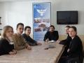 30 марта 2017 г. в Первомайске прошло заседание организаторов 2-го Пасхального епархиального турнира по мини-футболу среди молодежи