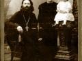 Фотий (Пурлевский), епископ Сергачский, викарий Горьковской епархии