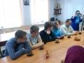"""23 марта 2018 г. в Первомайске состоялось собрание  по организации в Лысковской епархии военно-патриотического духовно-нравственного учения """"Горлица"""""""
