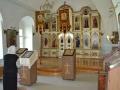 28 мая, в день преставления светлейшего князя Георгия Александровича Грузинского, в г. Лысково состоялся праздник, посвященный  его памяти.