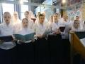 10 июня 2018 г. Лысковской епархии были переданы иконы похищенные из Макарьевского монастыря