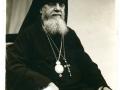 Епископ-Иов-(Кресович).-1957-г