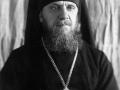Епископ-Иов-(Кресович)