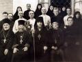 1-Епископ-Иов-(Кресович)-с-духовенством-Лыскова